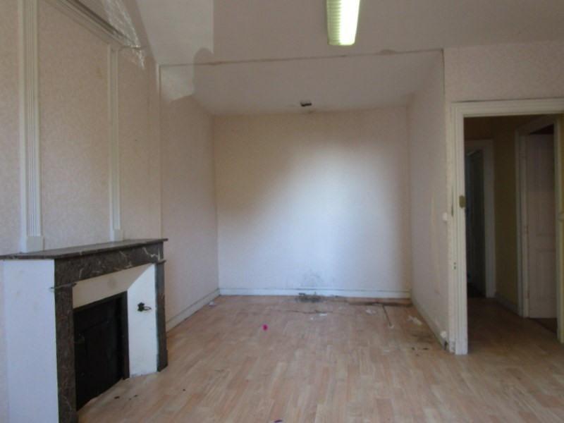 Sale house / villa Blaye 75000€ - Picture 7