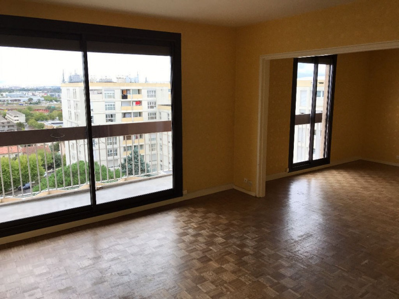 Vente appartement Colomiers 100 000€ - Photo 2