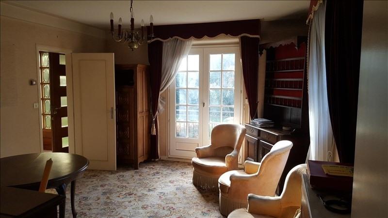 Vente maison / villa St brieuc 169000€ - Photo 3