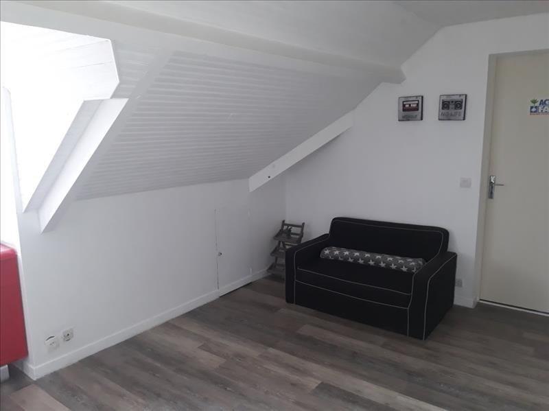 Vente maison / villa Rouillon 269000€ - Photo 3