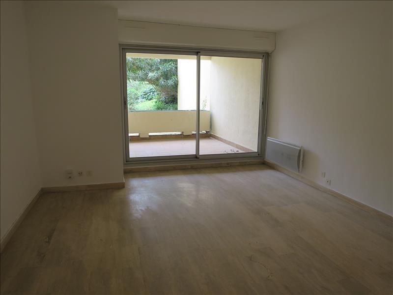 Revenda apartamento Montpellier 140000€ - Fotografia 3