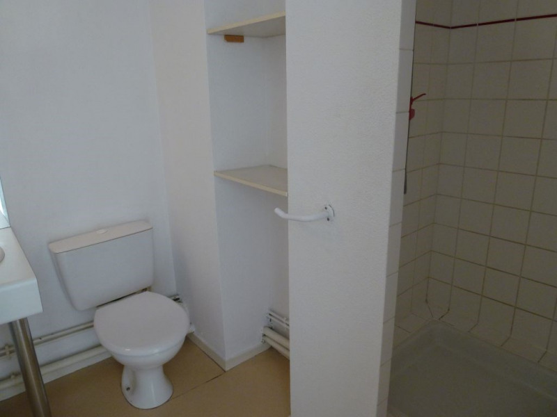 Rental apartment Ramonville-saint-agne 409€ CC - Picture 5