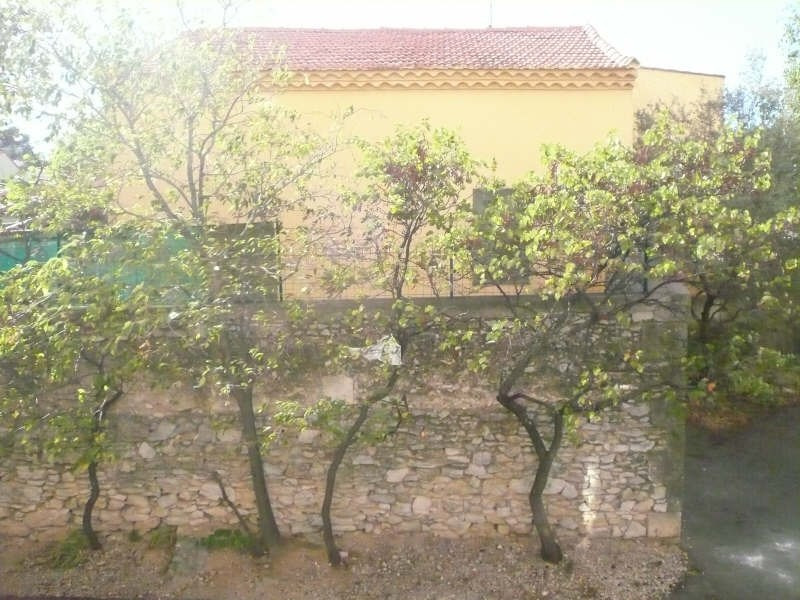 Location appartement Nimes 560€ CC - Photo 9