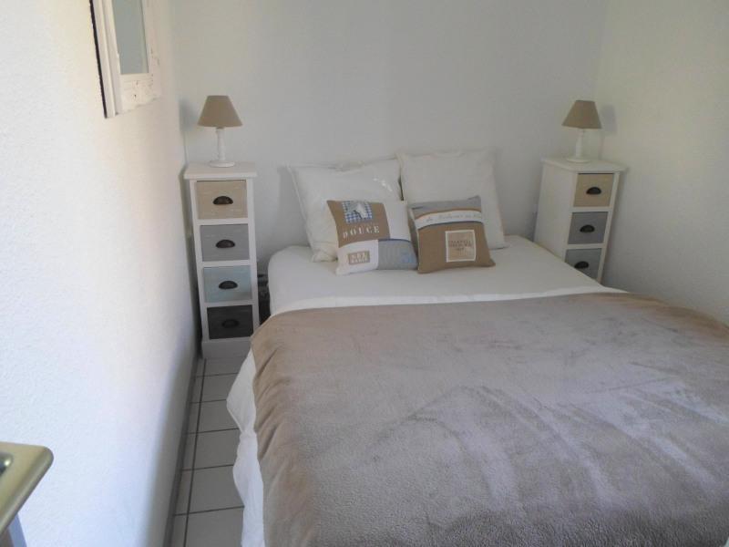 Location vacances maison / villa Saint-palais-sur-mer 440€ - Photo 10