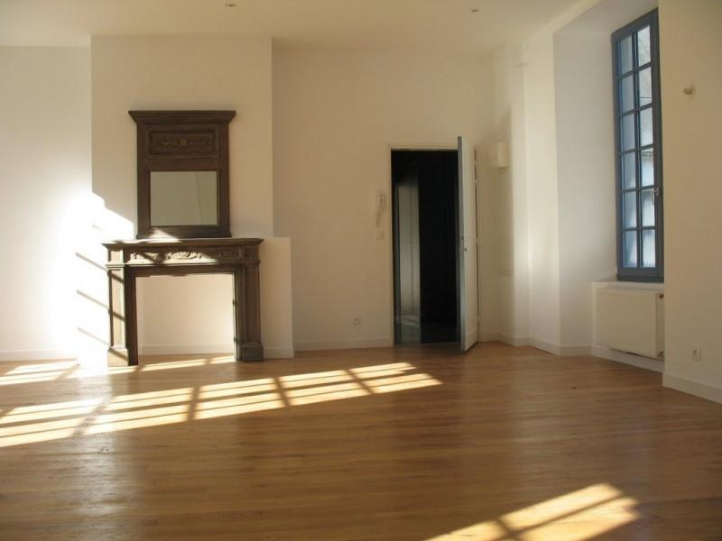 Vente de prestige appartement Festieux 397000€ - Photo 7