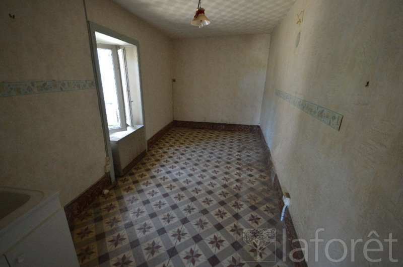 Vente maison / villa Quincie en beaujolais 95 000€ - Photo 5