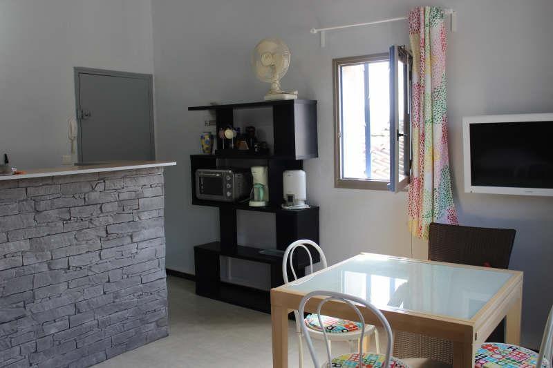 Produit d'investissement appartement Avignon intra muros 85000€ - Photo 3