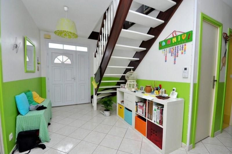 Vente maison / villa Les ulis 420000€ - Photo 16