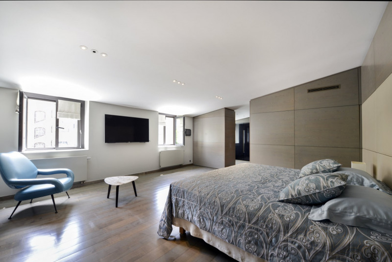 Verkoop van prestige  huis Neuilly-sur-seine 13000000€ - Foto 15