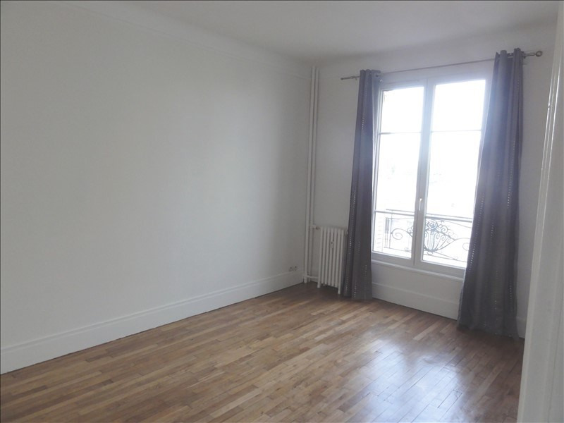 Rental apartment Colombes 800€ CC - Picture 3