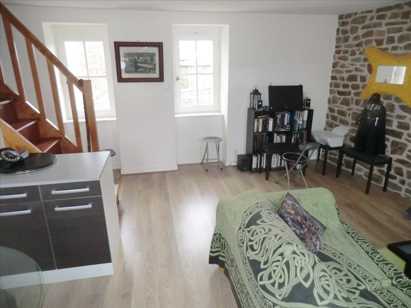 Vente appartement Fougeres 58400€ - Photo 3