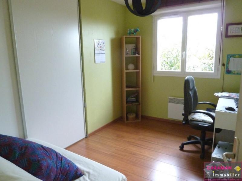 Vente maison / villa Lanta   secteur 380000€ - Photo 6