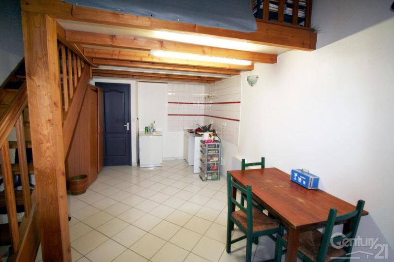 Produit d'investissement appartement Lyon 7ème 260000€ - Photo 1