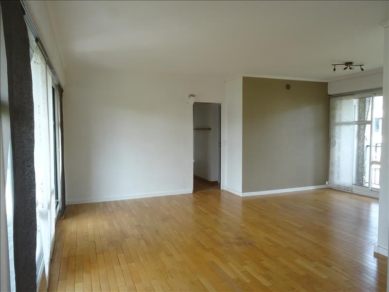 Rental apartment Antony 1 540€ CC - Picture 3