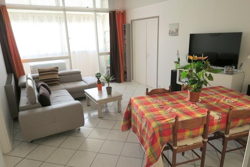 Vente appartement Savigny le temple 139900€ - Photo 4