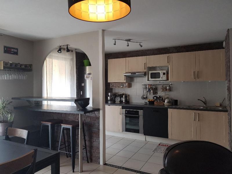 Sale apartment Colomiers 225000€ - Picture 1