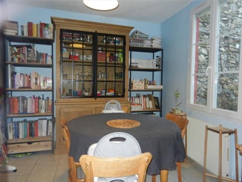 Verkoop  huis Epernon 212000€ - Foto 3