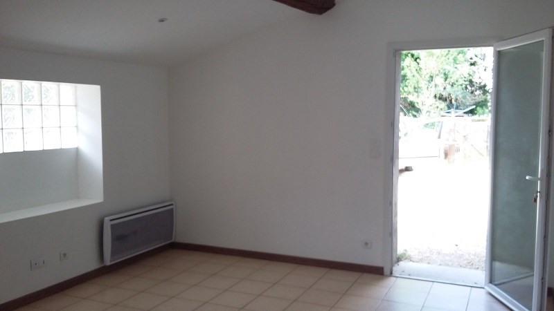Rental house / villa Saucats 655€ CC - Picture 2