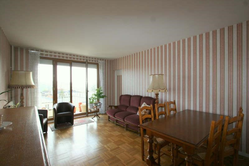 Vente appartement Avon 169 000€ - Photo 1