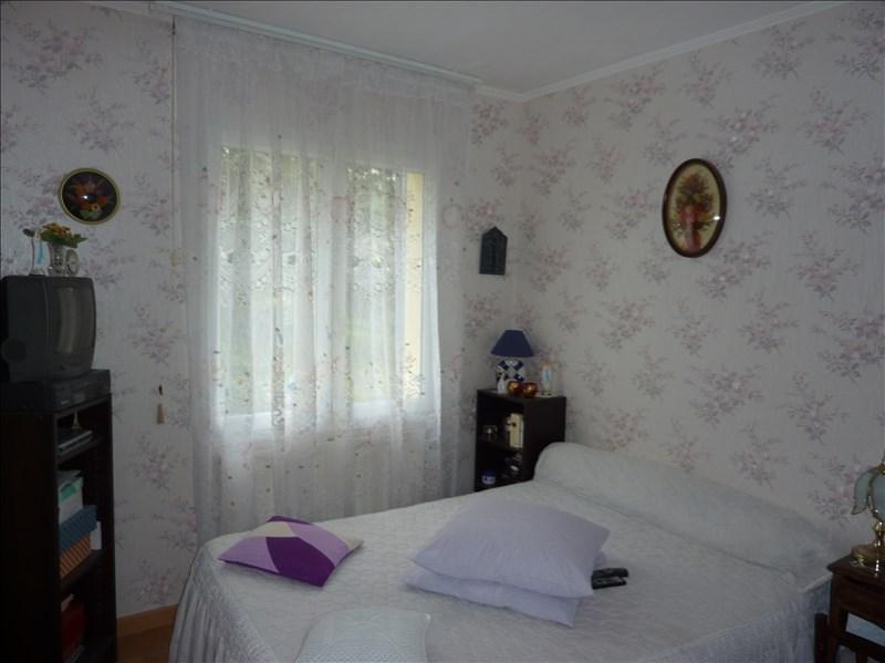 Sale house / villa Pierrefonds 235000€ - Picture 5