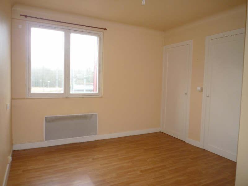 Vendita casa Culoz 98000€ - Fotografia 4