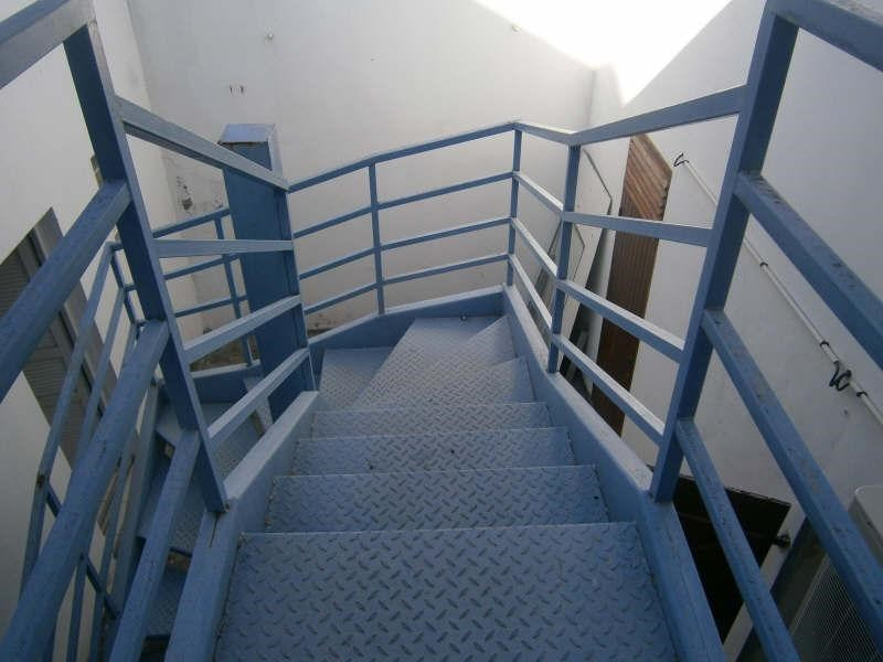 Rental office Basse terre 1382,49€+chHT - Picture 2
