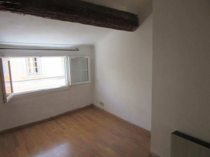 Rental apartment Aix-en-provence 943€ CC - Picture 6