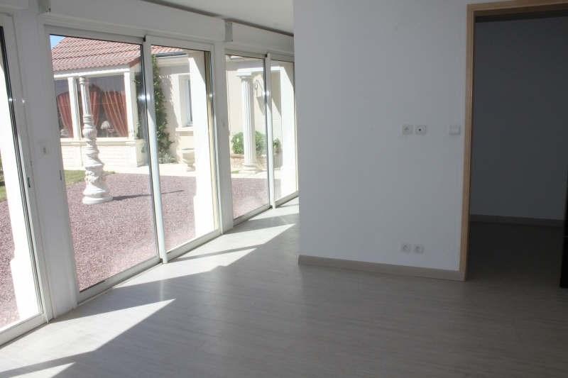 Venta  casa Alençon 231000€ - Fotografía 8