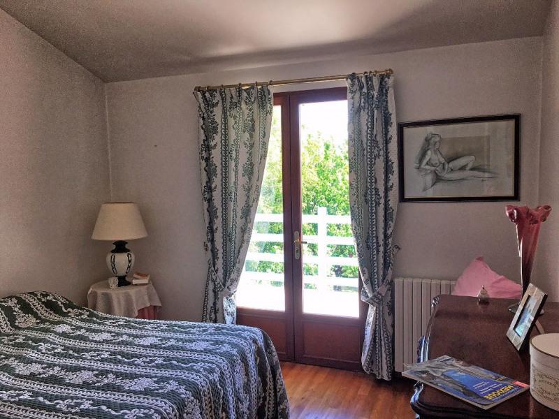 Deluxe sale house / villa Saint palais sur mer 574750€ - Picture 13