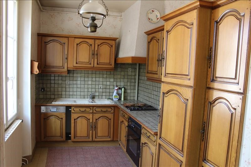 Rental house / villa Chablis 580€ +CH - Picture 2