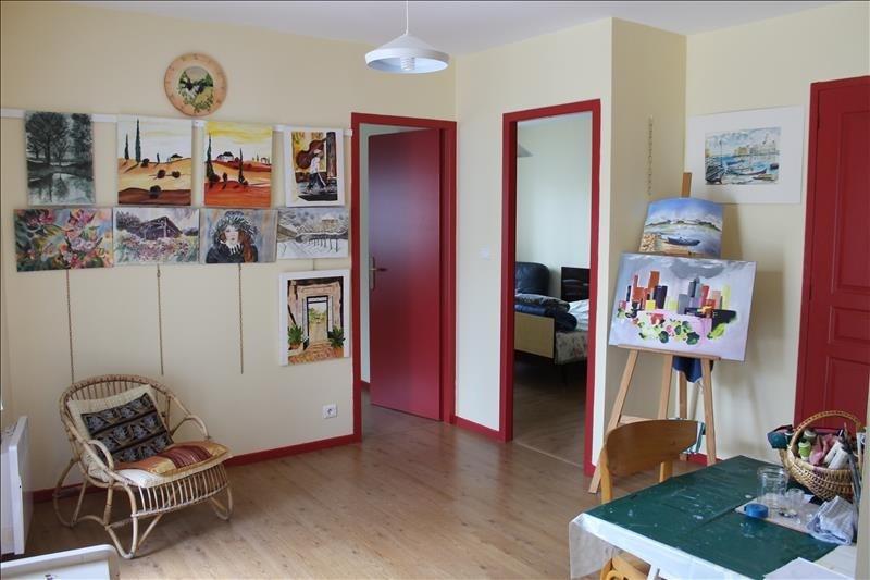 Vente maison / villa Ste foy d aigrefeuille 378000€ - Photo 7