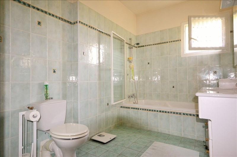 Venta  casa Cavaillon 499000€ - Fotografía 5