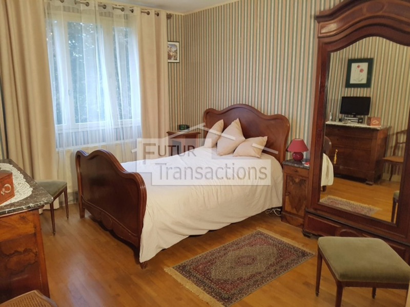 Vente maison / villa Limay 281000€ - Photo 5