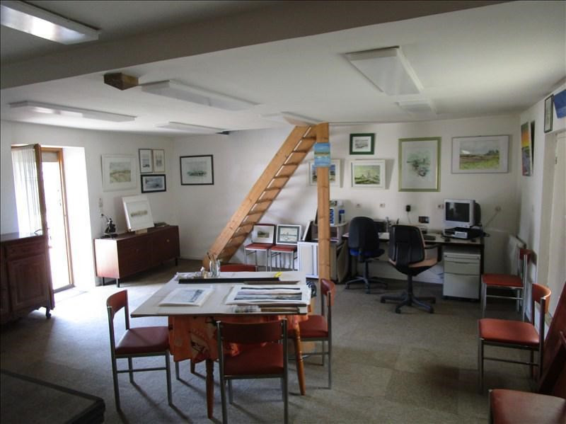 Vente maison / villa Chartres 228000€ - Photo 5