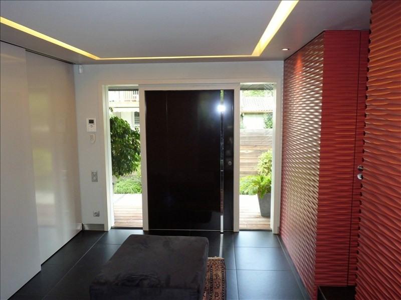 Престижная продажа дом Tarbes 798000€ - Фото 2