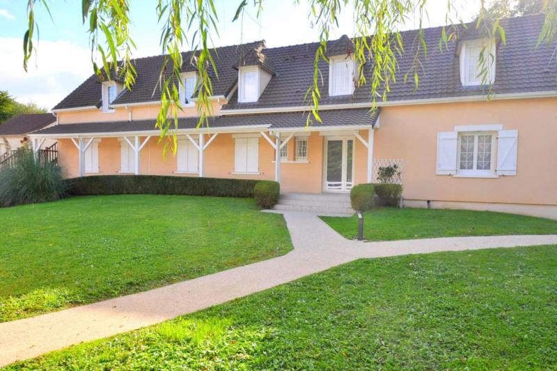 Vente appartement St arnoult en yvelines 179000€ - Photo 14