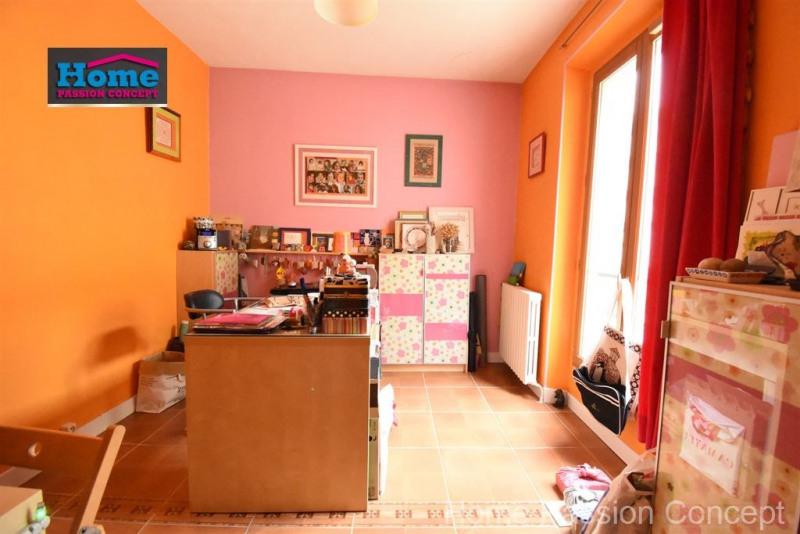 Sale apartment Asnieres sur seine 680000€ - Picture 7