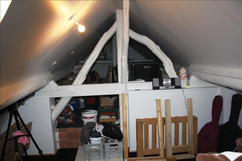 Verkoop  huis Maintenon 197000€ - Foto 8