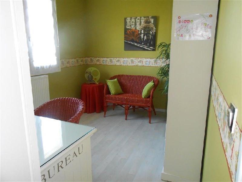 Vente appartement Ste genevieve des bois 167000€ - Photo 6