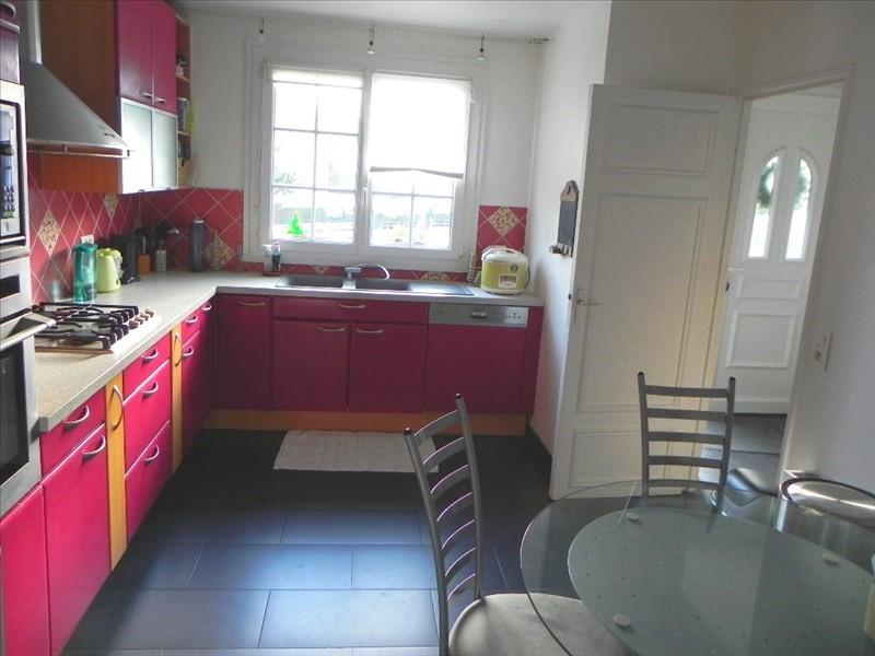 Vente maison / villa Andresy 405000€ - Photo 4