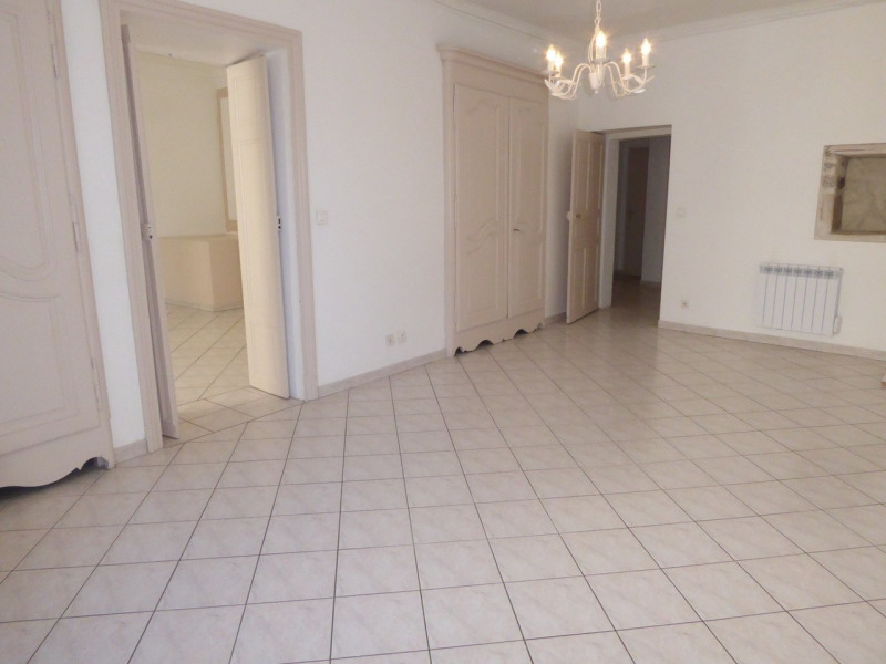 Location appartement Aubenas 461€ CC - Photo 5