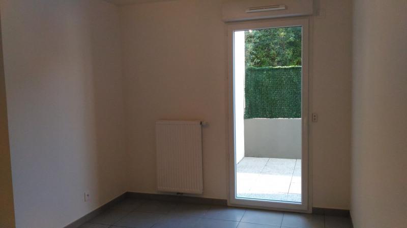 Location appartement Cagnes sur mer 1000€ CC - Photo 7