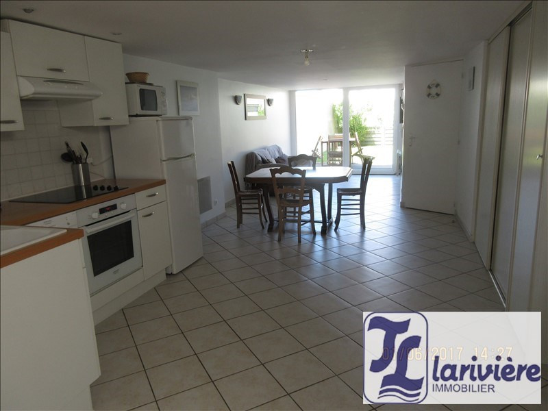 Vente maison / villa Audresselles 230 000€ - Photo 3