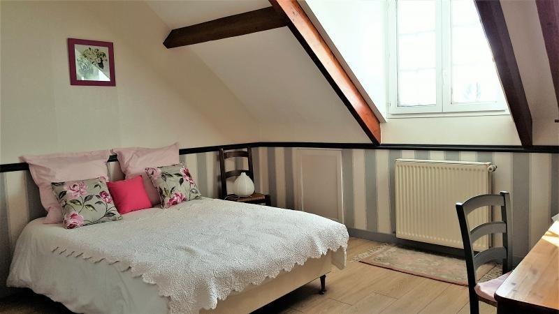 Vente maison / villa Noiseau 549000€ - Photo 8