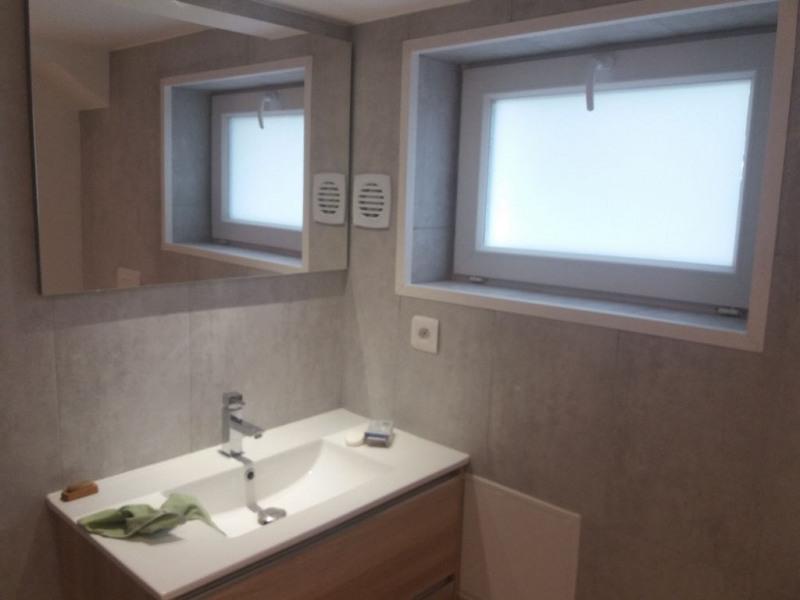 Rental apartment Saint germain en laye 750€ CC - Picture 6