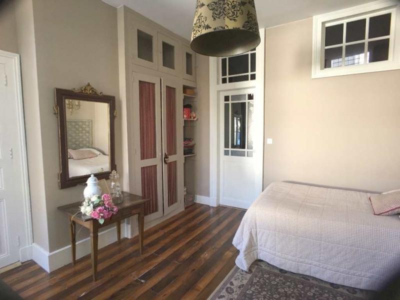 Sale apartment Bagneres de luchon 217000€ - Picture 4