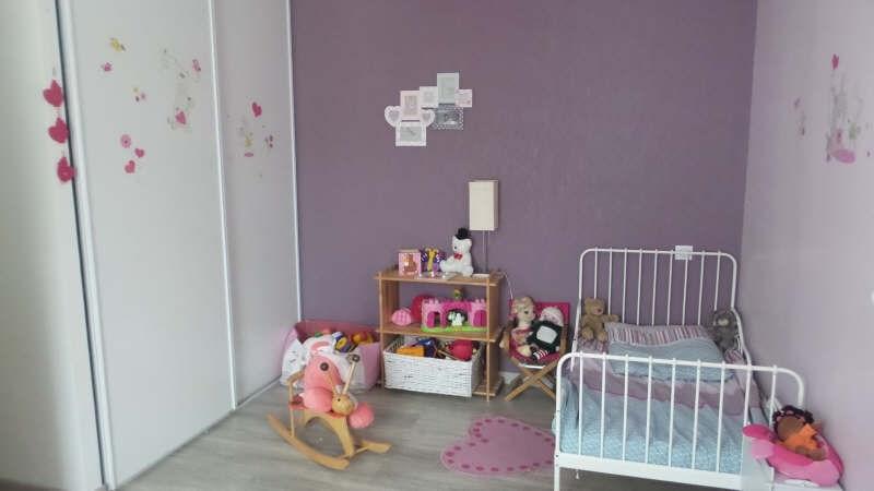 Vente maison / villa Arreau 260000€ - Photo 6