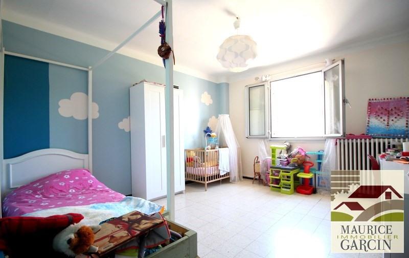 Vente appartement Cavaillon 120000€ - Photo 3
