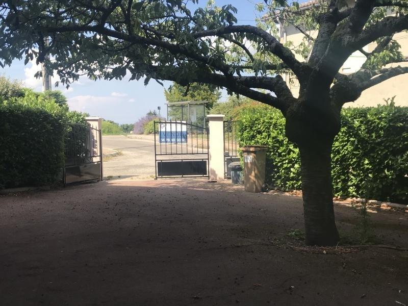 Sale house / villa Heyrieux 207000€ - Picture 2