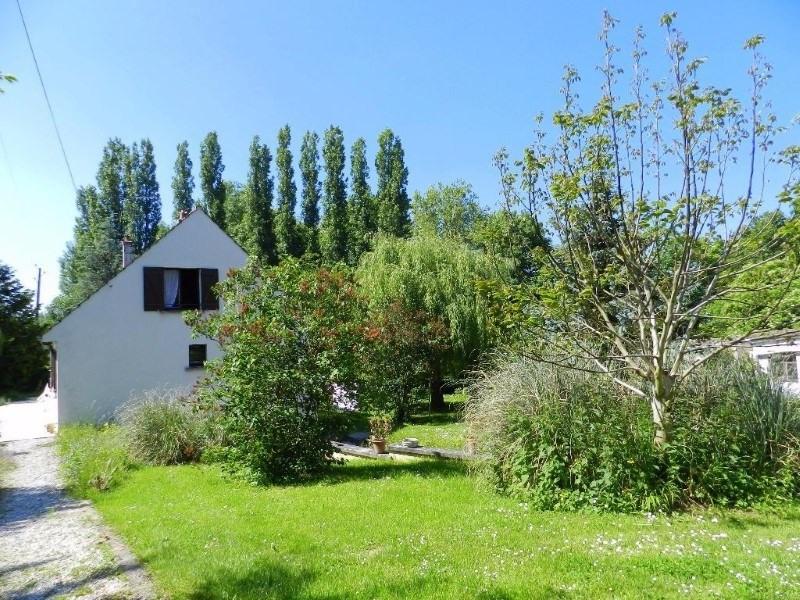 Sale house / villa Breau 347490€ - Picture 6